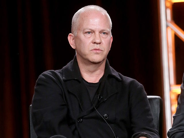 Ryan-Murphy-640x480-Getty