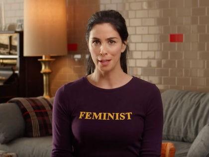 SarahSilvermanFeministOssoff