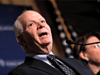 Cardin: There Should Be 'Consequences' Placed on Saudis, We Shouldn't Blow Up our Partnership