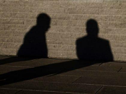 EXCLUSIVE: Mexican Cartel Spying on U.S. Cops in Plot to Identify, Murder Informants in Arizona