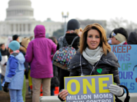 ShannonWatts-Washington-DC