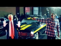 Snoop Dogg Targets Trump with 'Make America Crip Again'