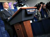 Spicer Press Brief Win McNameeGetty