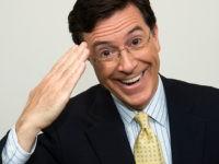 Stephen-Colbert-640x480-AP