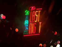 The-Last-Night-Logo-Gaming-Cypher Cropped