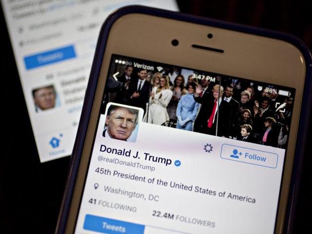 Trump-Twitter-640x480-Getty