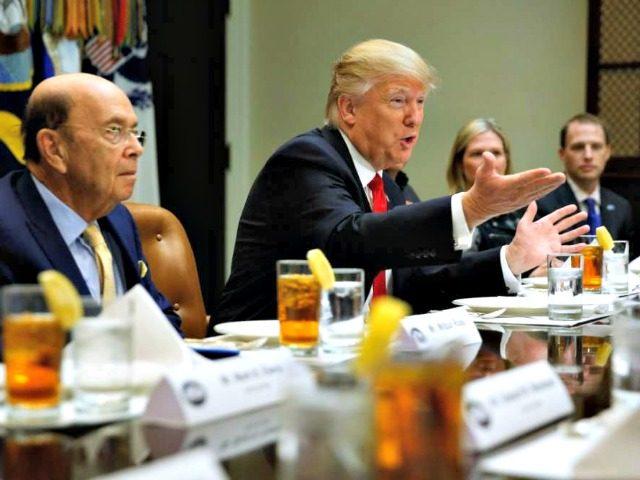 GOP senators to get glimpse of leadership's health care ideas