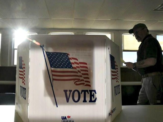 CT  to share information with voter fraud commission