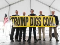 acosta coal mine