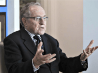 Dershowitz: Congress Not Authorizing Funds POTUS Wants Isn't Emergency