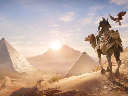 assassins-creed-origins-pyramid