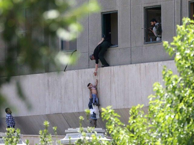 terror attacks