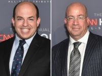 Very Fake News Scandal Consumes CNN as Jeff Zucker, Network Flack Refuse to Comment on Russia Retraction to Own Network