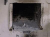 cartel oven