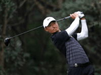 China's Wild Swings on the Game of Golf: Rich Man's Game, Influential International Sport