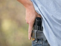 Concealed Carry Permits Surge to 18 Million, Include Many Democrats