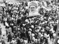 iran coup