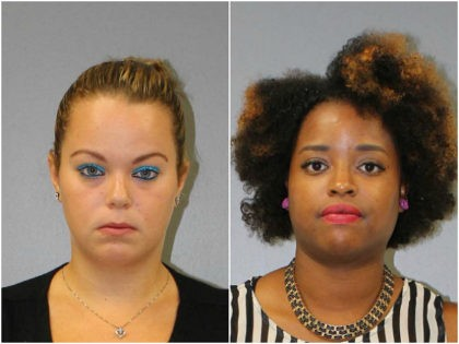 New Jersey Daycare Workers Ran 'Fight Club' for Kids