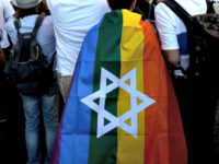 Chicago 'SlutWalk' Bans 'Zionist Displays' Following 'Dyke March' Jewish Pride Ejection