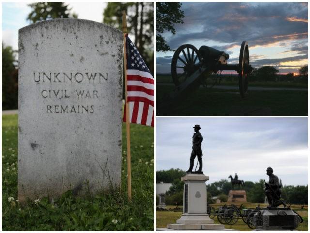 gettysburg-collage-getty