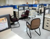 h1-b office