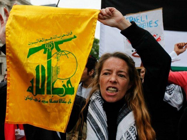 al-quds march london