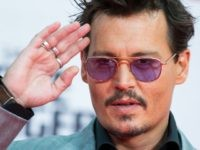 White House Calls for Actors to Condemn Johnny Depp 'Assassination' Comment