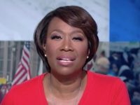 Joy Reid: Donald Trump 'Is an Authoritarian of the First Order'