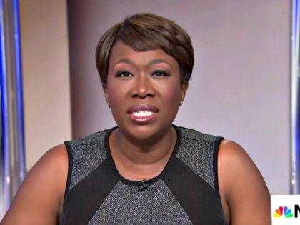 joy-reid--MSNBC