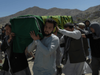 Afghan President Ashraf Ghani is expected to approve the execution of 11 Taliban and Haqqani Network prisoners, a government source told AFP, in apparent retaliation to a catastrophic truck bombing in Kabul that killed 90