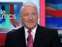 CNN's John King: 'Fox & Friends' Is 'State TV'