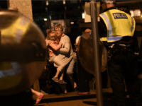 london bridge attack