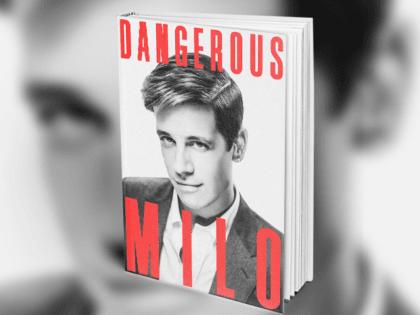 milo-dangerous-cover-640