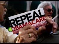 repeal-obamacare smoker REUTERSNate Chute