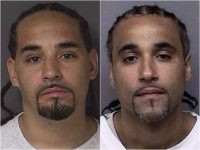 Kansas City Man Freed After 17 Years in Prison When His Doppelganger Is Found