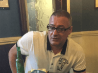 There is now a petition calling for Roy Larner to be awarded the George Cross Twitter