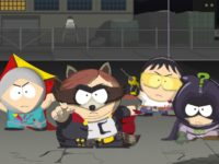 south-park-fbw-coon-n-friends