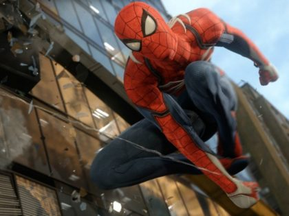 spider-man-ps4-swing