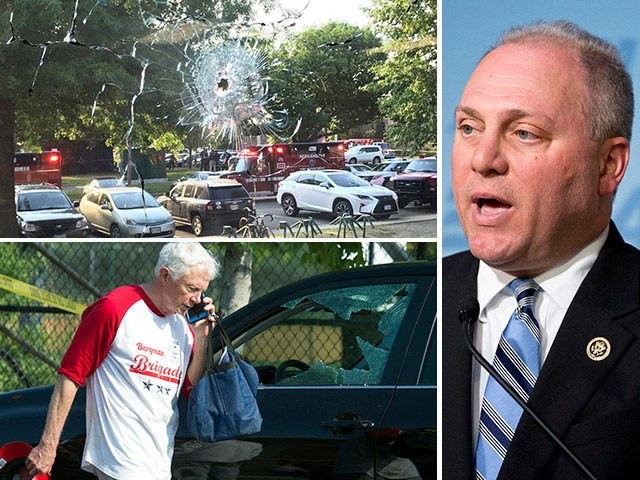 steve-scalise-baseball-shooting-alexandria-ap