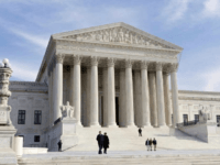 Supreme Court Rules States Cannot Exclude All Churches from Public Aid