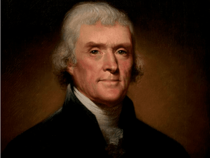 Hofstra University Students Demand Removal of Thomas Jefferson Statue