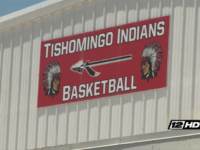 TISHOMINGO, Okla. (KXII) -- Tishomingo High School is hiring two new basketball coaches after a school board member confirmed last season's coaches were fired for using a school bus to go buy alcohol.