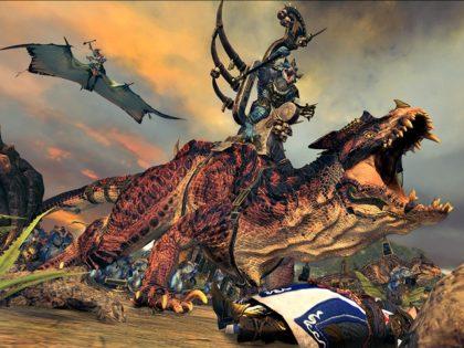 total-war-warhammer2-lizard