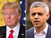 trump-calls-london-mayor-sadiq-khan
