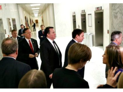 us-house-gop-leaders-Reuters
