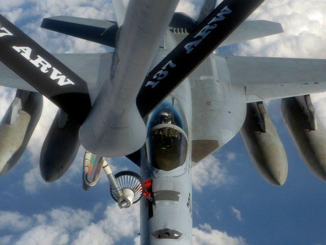 us navy hornet warplane