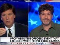 Breit Weinstein on Tucker Carlson 6/12/17
