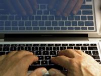 Hackers break into centralized password manager OneLogin Photo