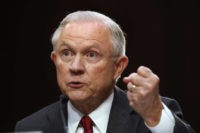 Buchanan, Coulter, Other Voices of the Right Cry Out in Dismay as Trump Steps Up Attacks on Sessions