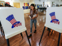 Texas Opens Another Voter Fraud Investigation in Rio Grande Valley